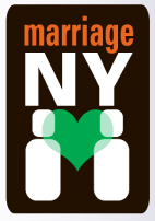 Marriage NY