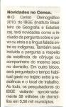 O Sul | 02.02.09 | p.12