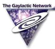 Gaylactic_logo
